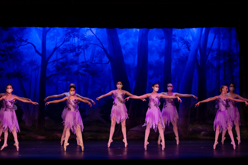 Enchanted On Stage - Web Size-356.jpg