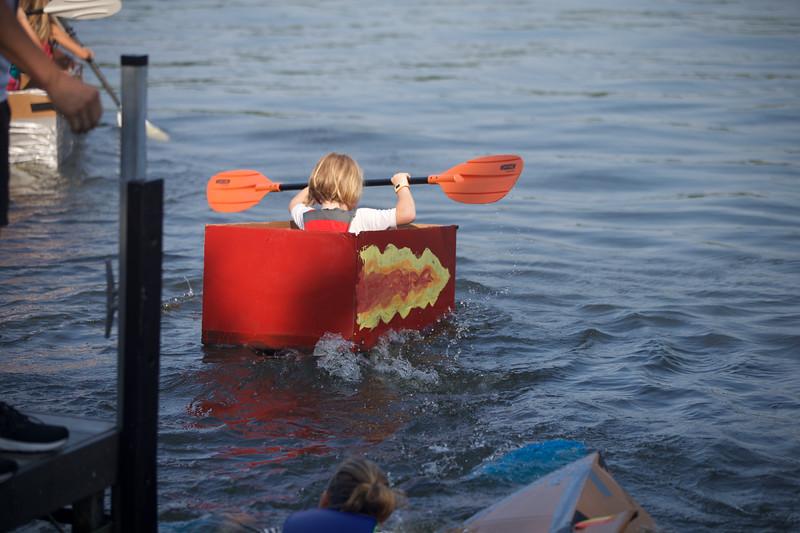 Cardboard Boats 13.jpg
