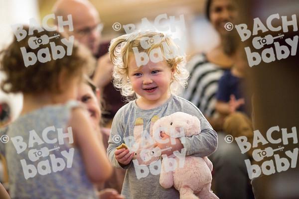 Bach to Baby 2017_Helen Cooper_Islington Barnsbury_2017-07-22-27.jpg