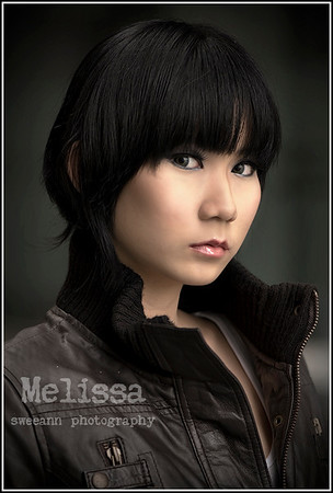 20080202 - Melissa Neow ... with Attitude