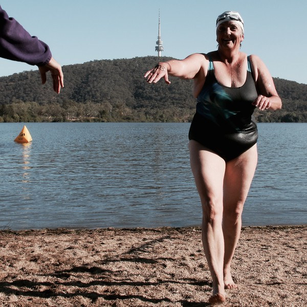 SC 2017-02-19 Canberra Swim 0.5, 2.5, 5km  - 35.jpg