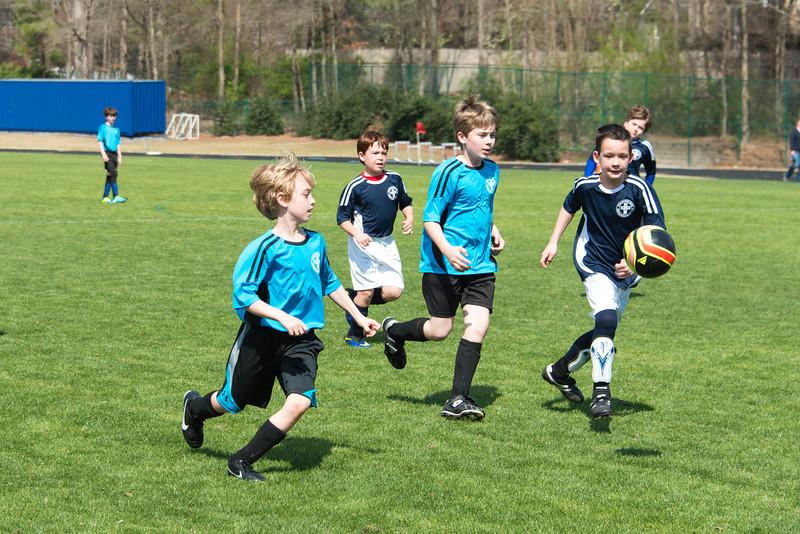 Ninja Soccer-12.jpg