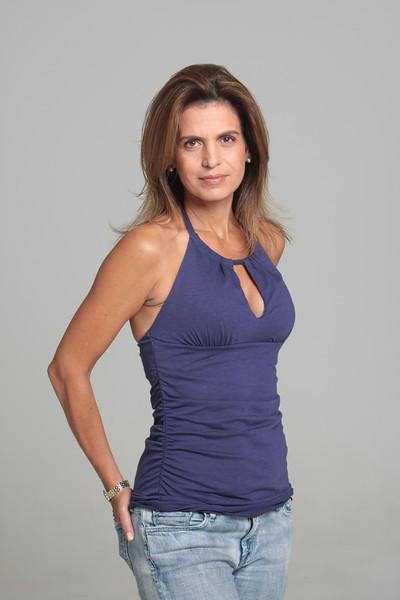 Barbara_Hernando_0229.JPG