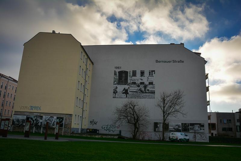 Berlin-80.jpg
