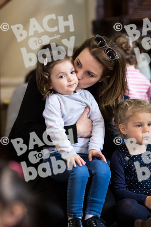 Bach to Baby 2017_Helen Cooper_Notting Hill_2017-04-11-9.jpg