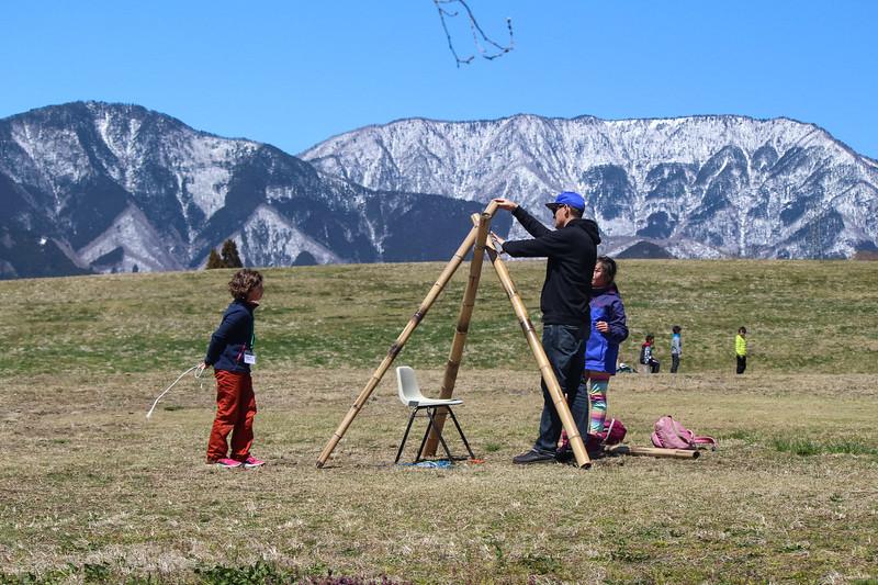 Grade 4 Expedition-Fujinomiya Global Eco Village-IMG_9979-2018-19.jpg