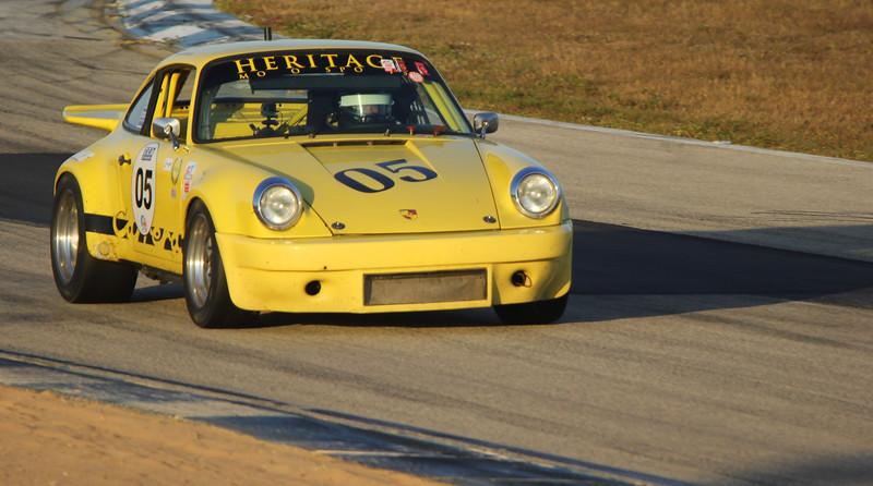 HSR-SebClassic-12-3-16_0006-#05-Porsche.jpg