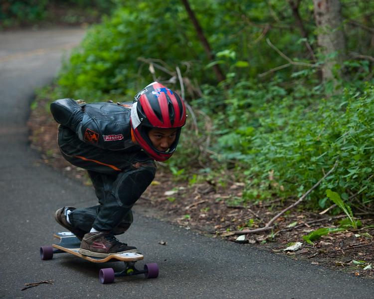 Downhill Longboard 2010 (59 of 155).jpg