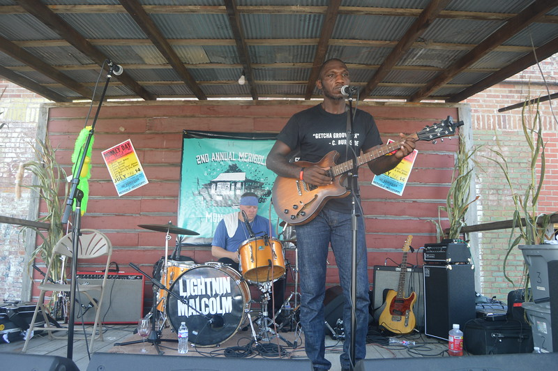 186 Cedric Burnside.jpg