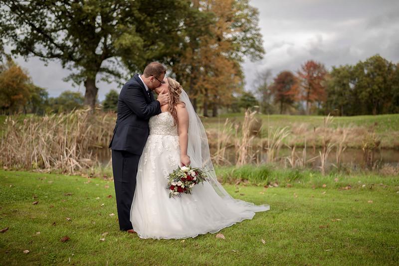 Amanda & Tyler Wedding 0075.jpg