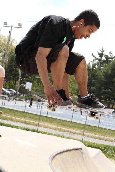skatepark2012116.JPG