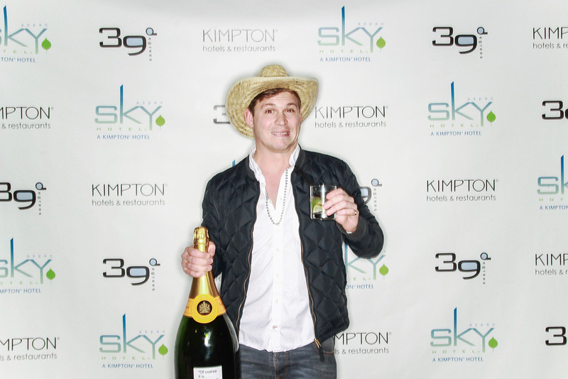 Fear & Loathing New Years Eve At The Sky Hotel In Aspen-Photo Booth Rental-SocialLightPhoto.com-484.jpg