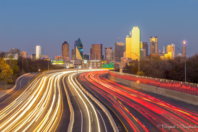 DallasSkyline_BlueHour_20171215-1.jpg