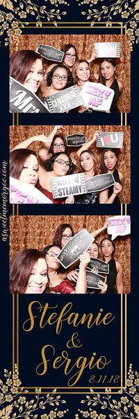 Orange County Photo Booth Rental, OC,  (370 of 115).jpg