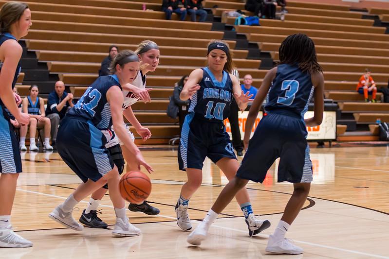 Rockford JV basketball vs Mona Shores 12.12.17-85.jpg