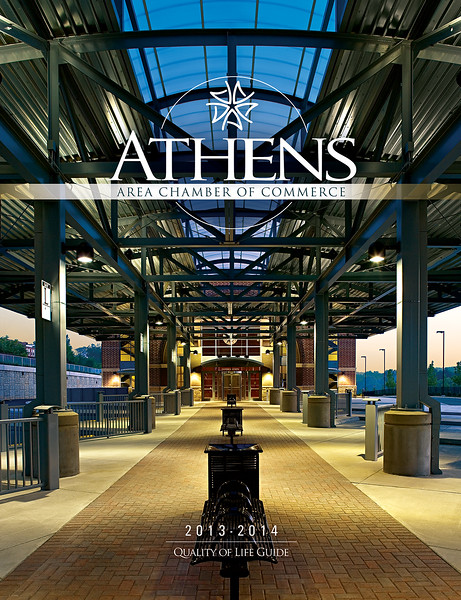 Athens 2013 Cover (4).jpg