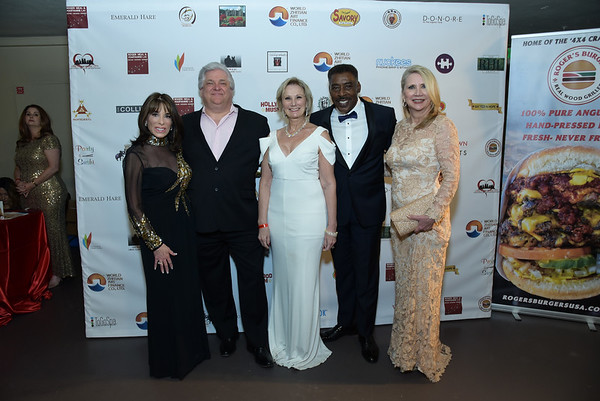 OSCARS 2019 2 CELEBRITY'S and STARS FREE DOWNLOAD CLICK ON DOWNLOAD BUTTON GALLERY 2 CELEBRITY'S and STARS ROGER NEAL and MARRYANNE LAI OSCAR VIEWING DINNER GALLERY 2 FREE DOWNLOAD CLICK ON DOWNLOAD BUTTON