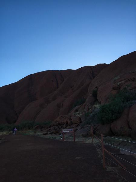 04. Uluru (Ayers Rock)-0123.jpg