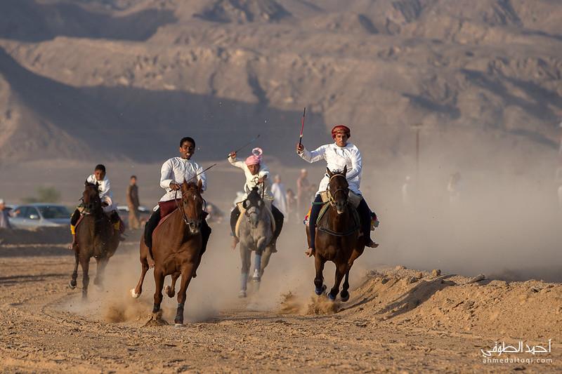 Oman (106).jpg