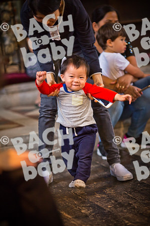 Bach to Baby 2017_Helen Cooper_Covent Garden_2017-08-15-PM-18.jpg