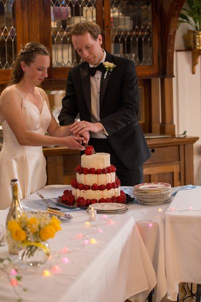 A&D Wedding Reception Pt.1-201.jpg