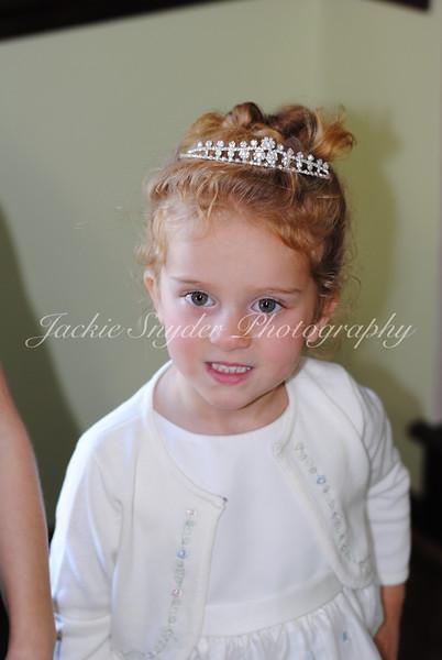 Bruni - Dunfee Wedding 11-21-15