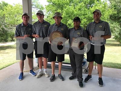 tjc-golfers-win-district-tournament