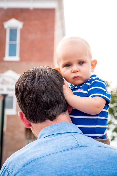 Philips Family photos-01.jpg
