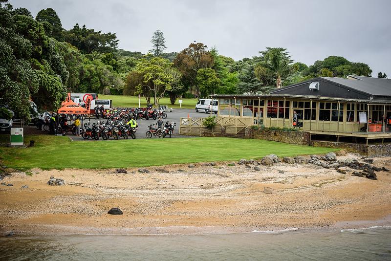 2018 KTM New Zealand Adventure Rallye - Northland (97).jpg