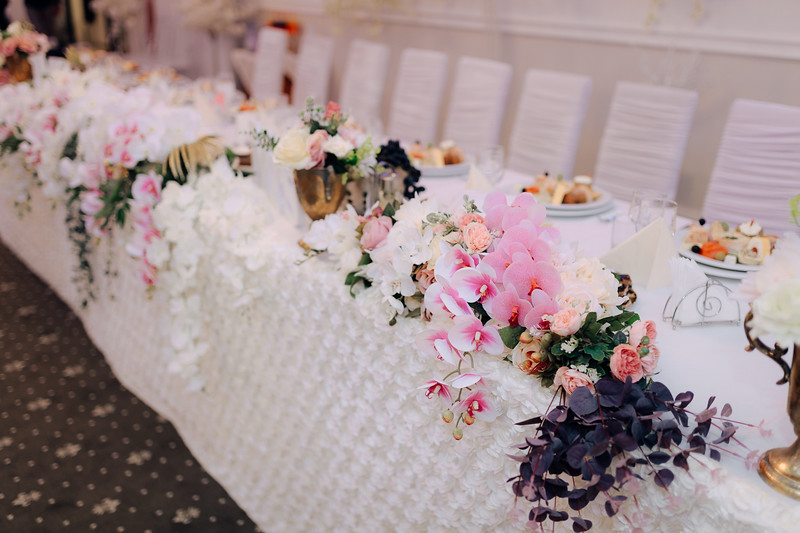 Wedding-856.jpg