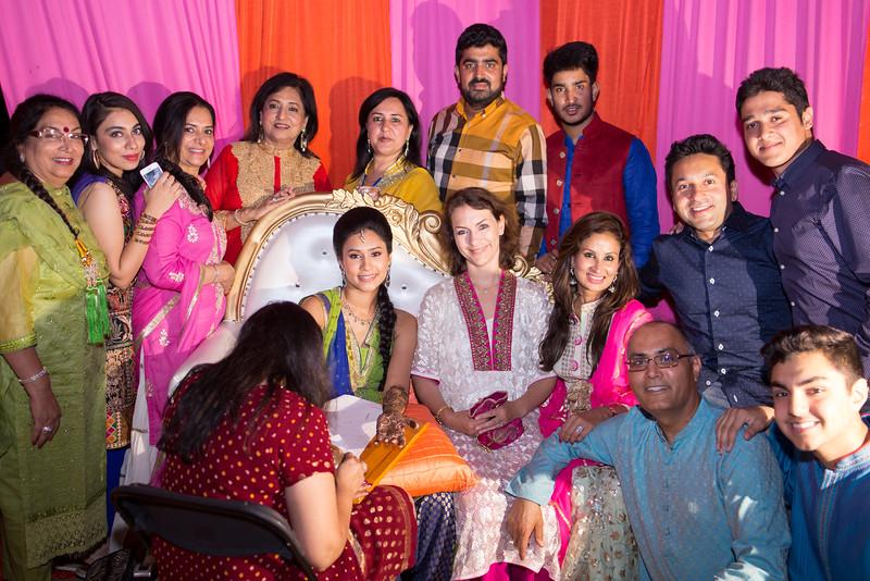 Le Cape Weddings - Shelly and Gursh - Mendhi-103.jpg