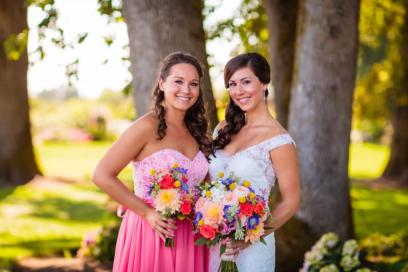 Bend Oregon Wedding Photographer (43).jpg