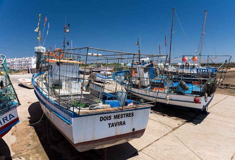 Faro 48.jpg
