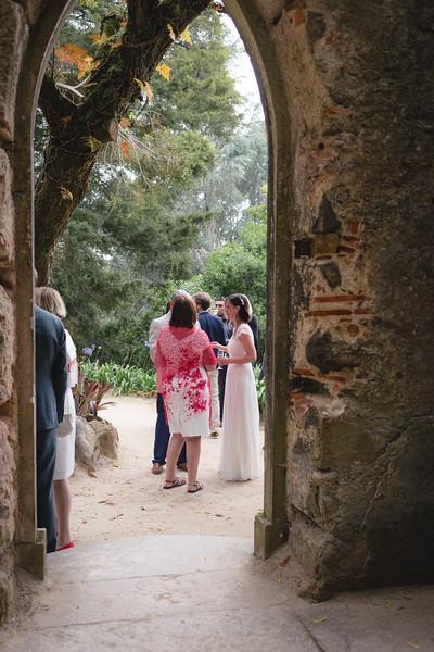 Sanja and Christian ceremony HR-165.jpg