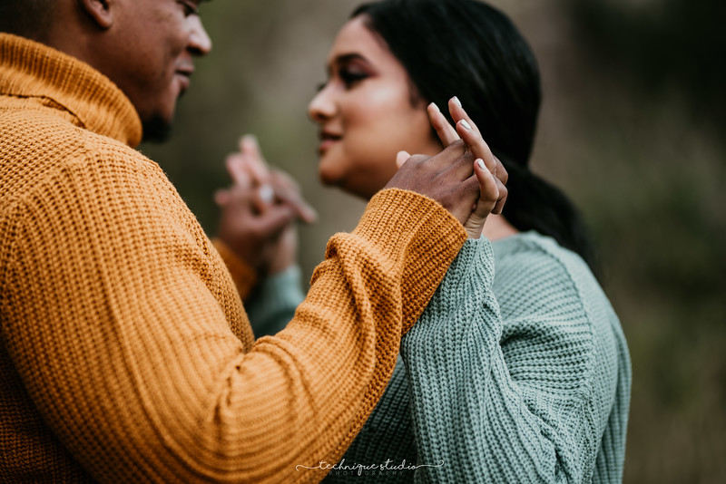 25 MAY 2019 - TOUHIRAH & RECOWEN COUPLES SESSION-134.jpg
