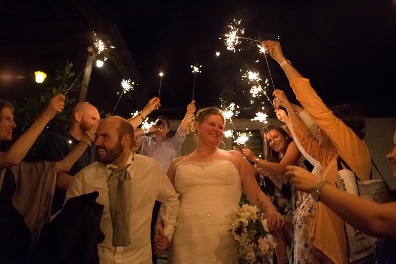 Mari & Merick Wedding - Sparkling Exit-14.jpg