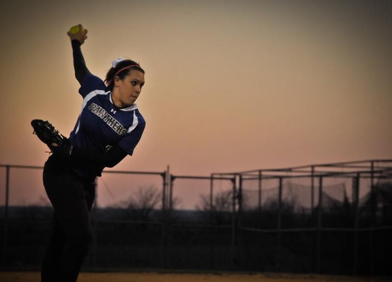 Lady Panther Softball vs  O D  Wyatt 03_03_12 (217 of 237)
