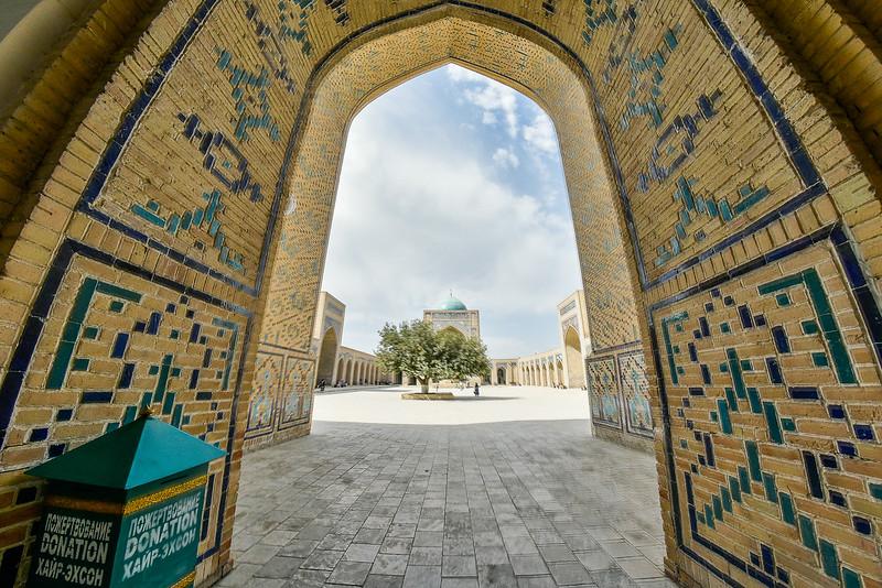 Usbekistan  (459 of 949).JPG