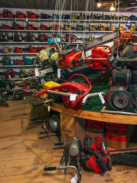wheelers maple chainsaws.jpg