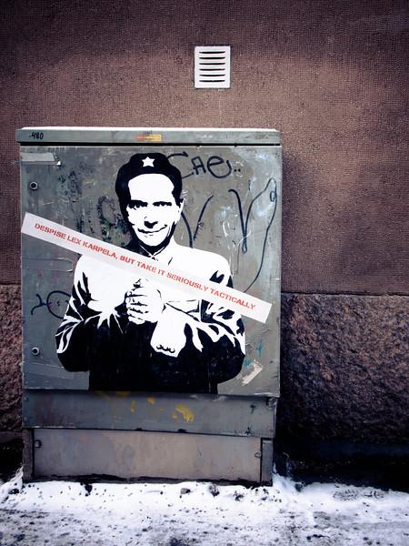 Helsinki Pop Graffiti.jpg