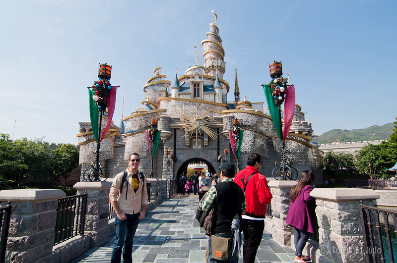 Hong-Kong-Disneyland-0358.jpg