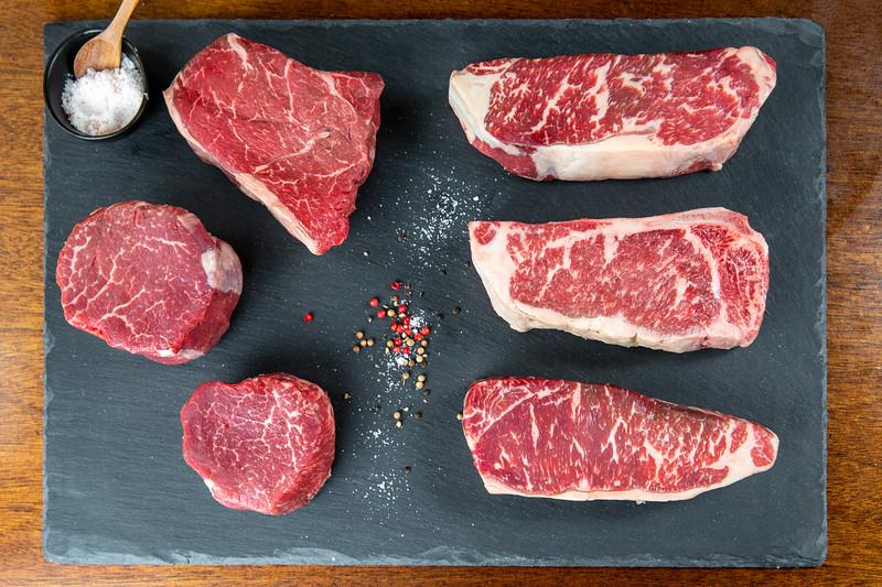 Met Grill_Steaks_013.jpg