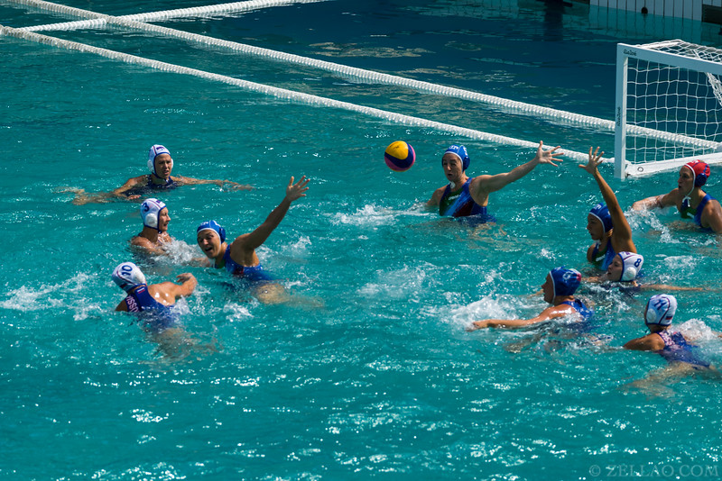 Rio-Olympic-Games-2016-by-Zellao-160813-05956.jpg