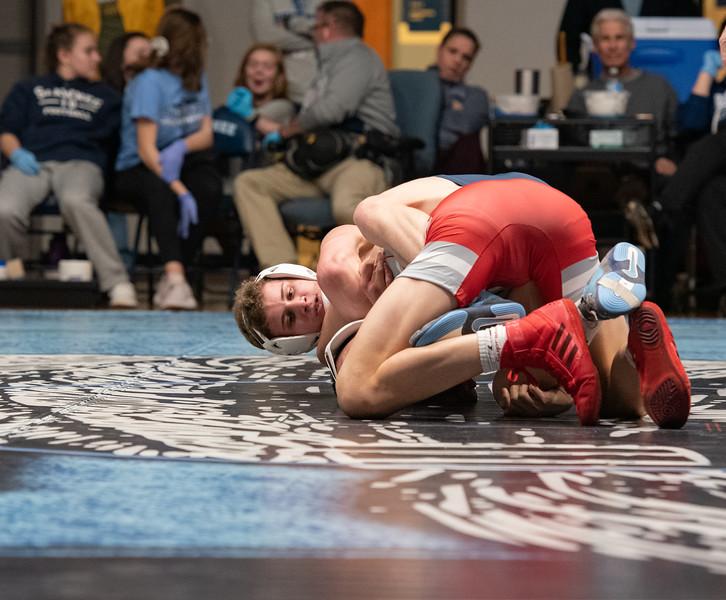 Wrestling vs Lenape (48 of 48).jpg