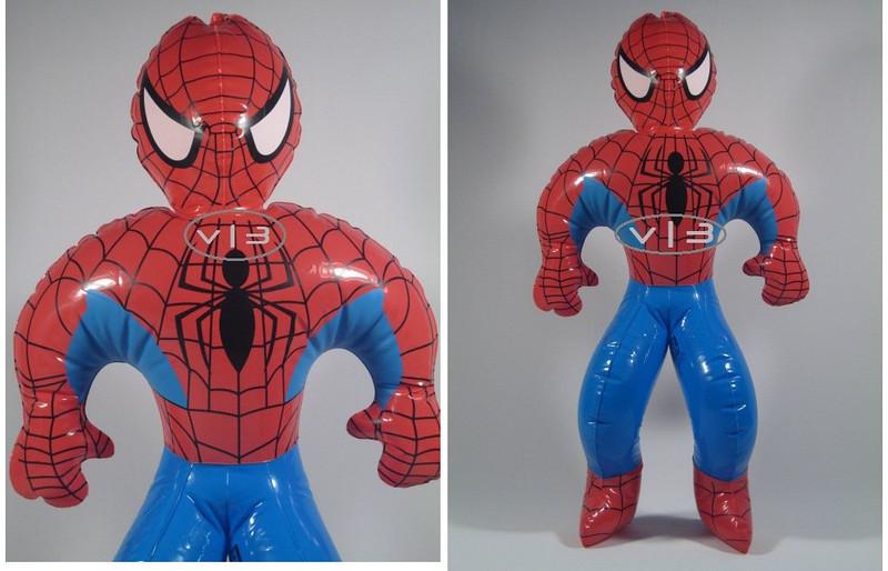IF- HERO- SpiderMan.jpg