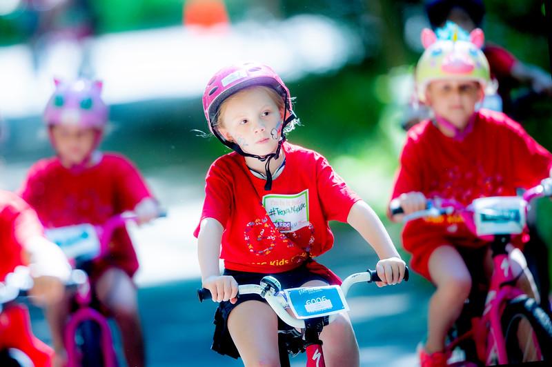 096_PMC_Kids_Ride_Higham_2018.jpg