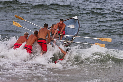 Images from folder Lifeguard Tournament