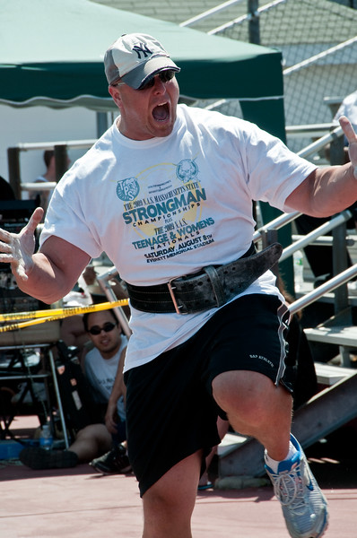 Strongman2009_Competition_DSC1797-1.jpg