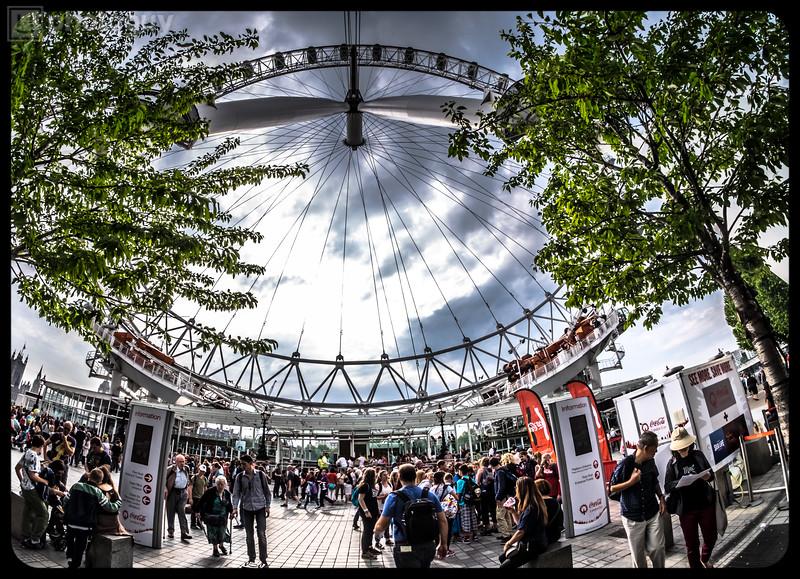 20150612_LONDON_ENGLAND (4 of 20)