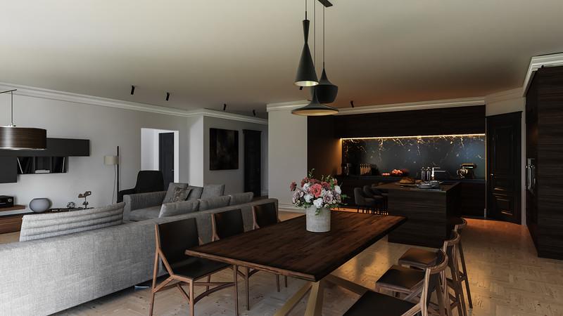 velux-gallery-kitchen-17.jpg